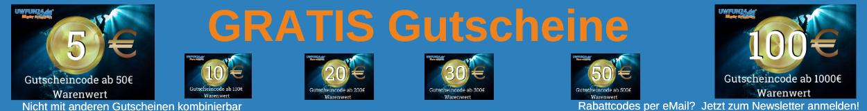 gutscheine202009