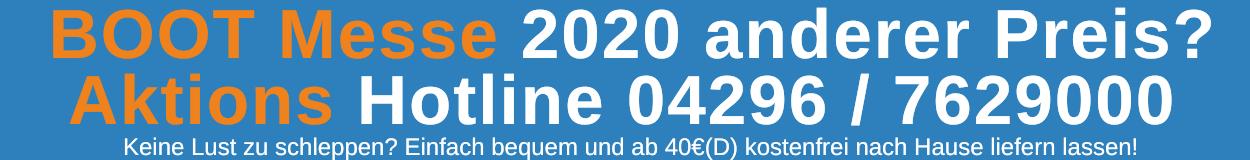 boot2020