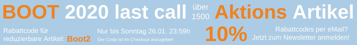 boot20202