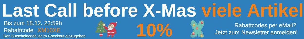 X-Mas2019