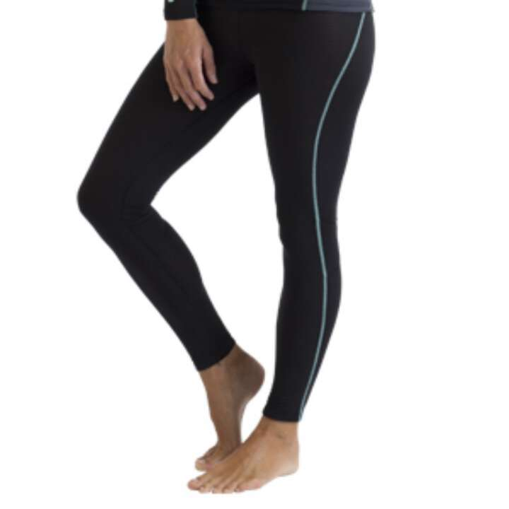 fourth element Funktionsunterwäsche J2 WOMEN LEGGINS 46