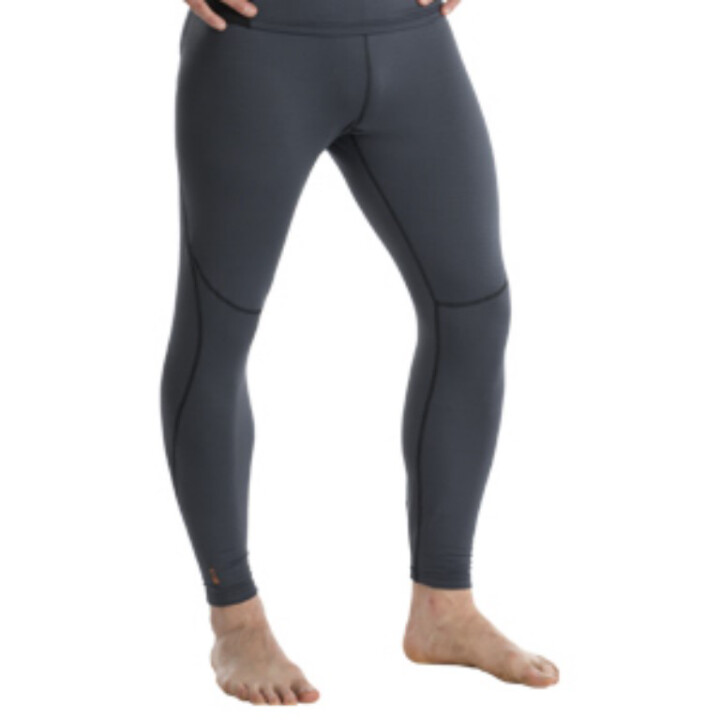 fourth element Funktionsunterwäsche J2 MEN LEGGINS S