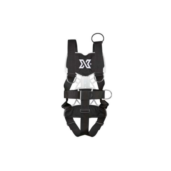 xDEEP NX Series Ultralight Harness Standard