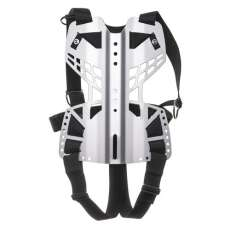 xDEEP STD Harness Set Standard NX series