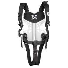xDEEP STD Harness Set Deluxe NX series