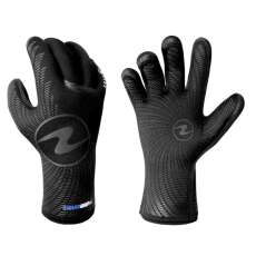 Aqua Lung Grip Handschuhe Liquid Gloves 5mm