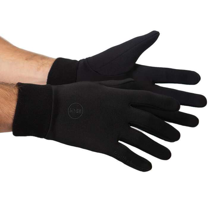 Fourth Element Xerotherm Handschuhe L