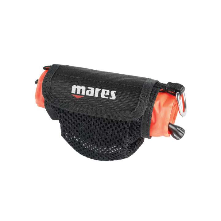 Mares Boje Diver Marker All in One