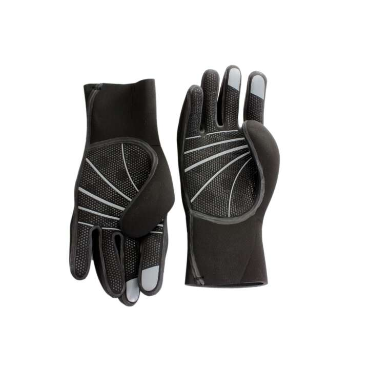 K01 Neopren Handschuhe Flexgloves 5 mm