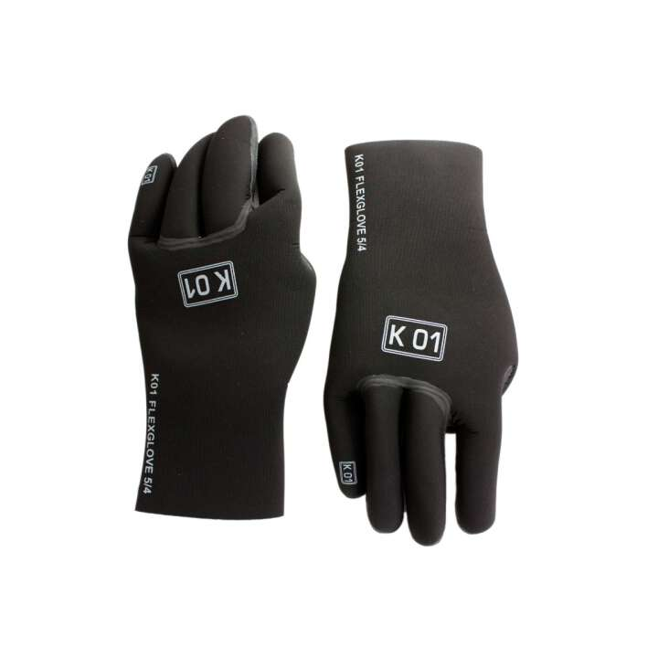 K01 Neopren Handschuhe Flexgloves 5 mm XS