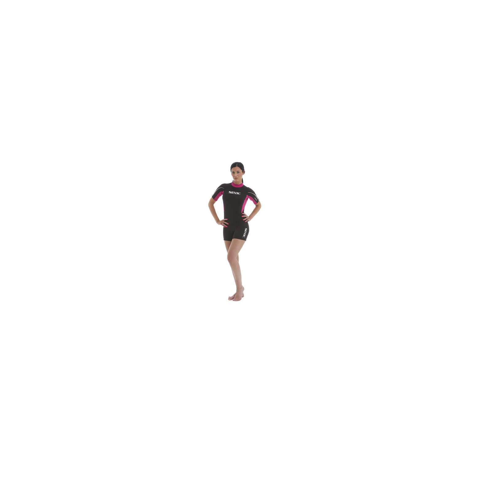 Seac Neoprenshorty RELAX 2,2 mm Lady S