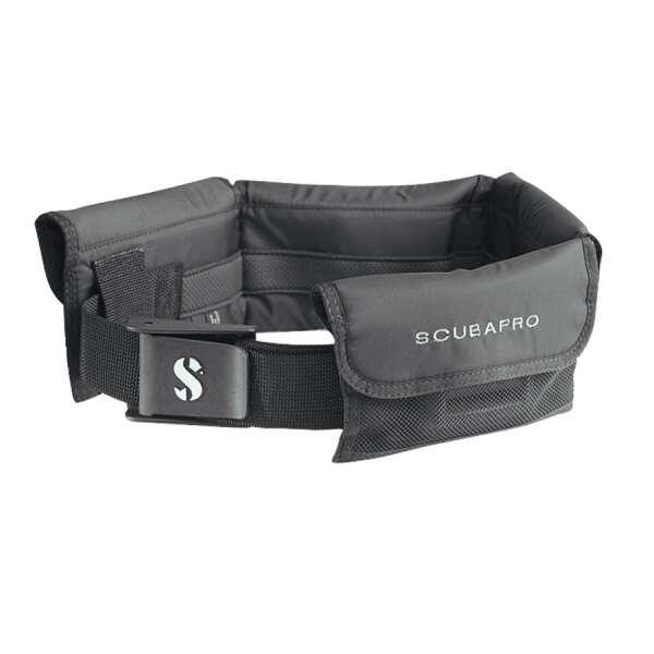 Blei & Bleigürtel verschiedene Größen SEAC Taschenbleigurt mit Bleitaschen ABC & Blei