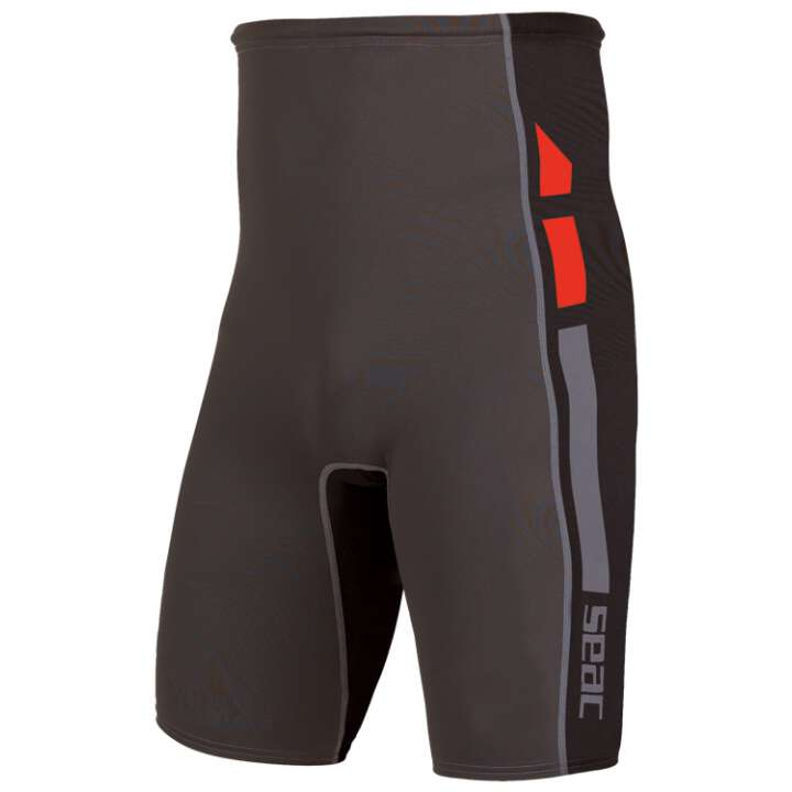 Seac Sub Warm Guard Pant 0,5mm Neopren Hose S