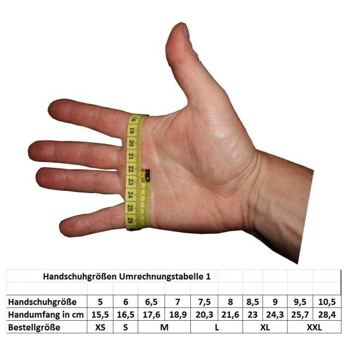 Seac Sub Neoprensocken Anatomic 3,5mm UWFUN24