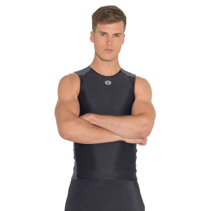 Fourth Element Thermocline Men Vest NEW 2018