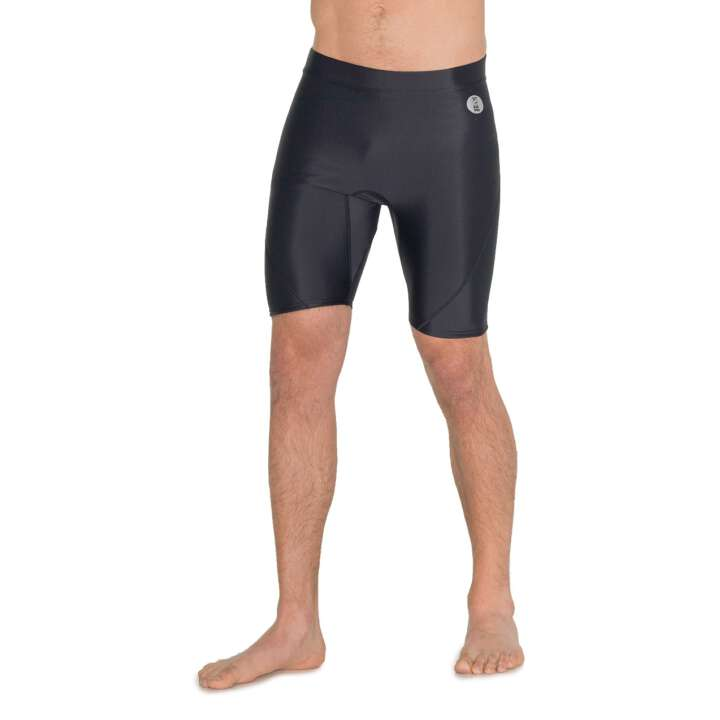 Fourth Element Thermocline Men Shorts L