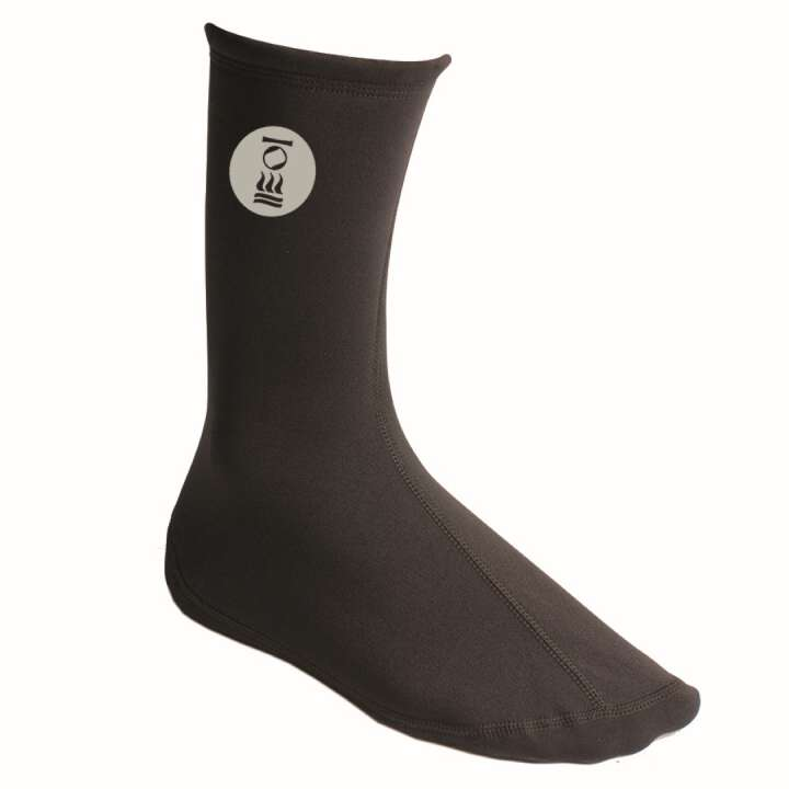 Fourth Element Base Layer Xerotherm Socks NEW 2018