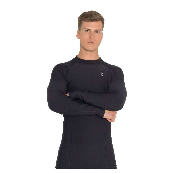 Fourth Element Base Layer Xerotherm Men Top M