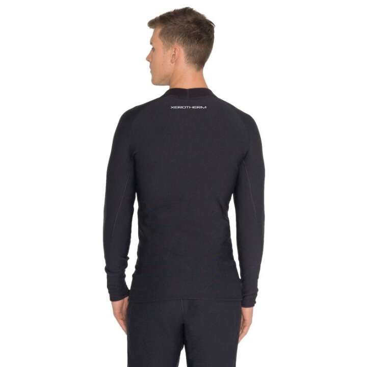 Fourth Element Base Layer Xerotherm Men Top L