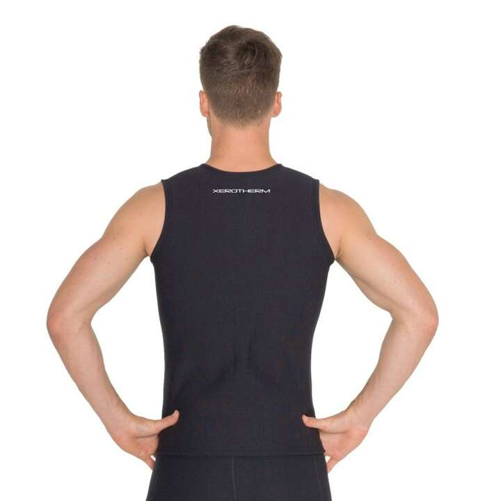 Fourth Element Base Layer Xerotherm Men Vest XS