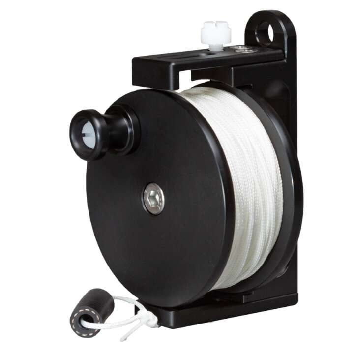 DIRZONE Reel 45