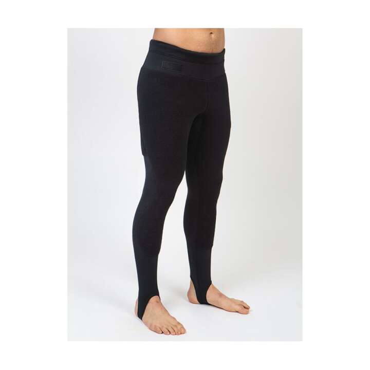 Fourth Element Wärmeleggings X-Core Women Leggings 42