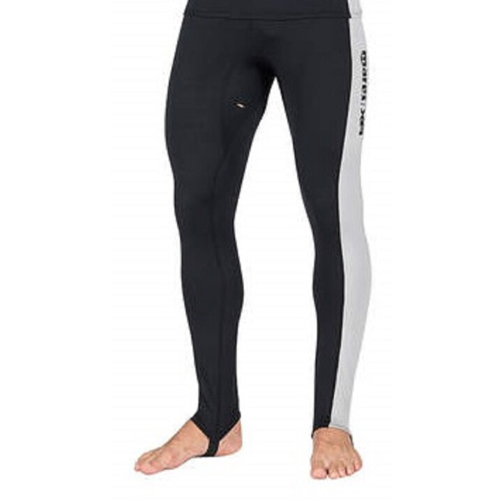 Mares XR Base Layer Unterzieher PANTS XXXL
