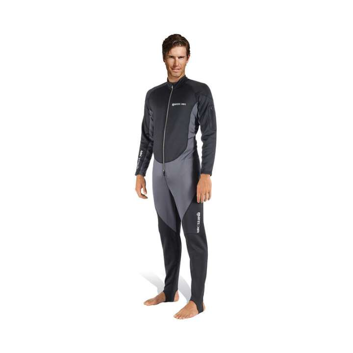Mares XR Comfort MID Base Layer XXL