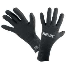 Seac Neoprenhandschuhe Ultraflex 2mm NEW