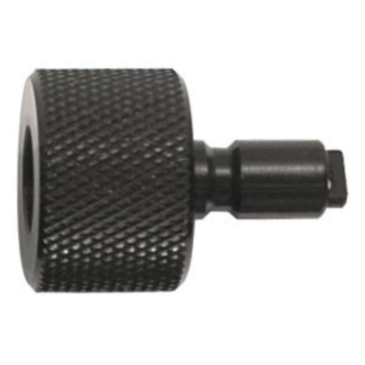 XS Scuba Adapter 3/8 zu Inflator Nippel, Spin On Adapter