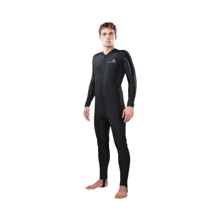 Lavacore Thermo Lycra Overall Fullsuit Man