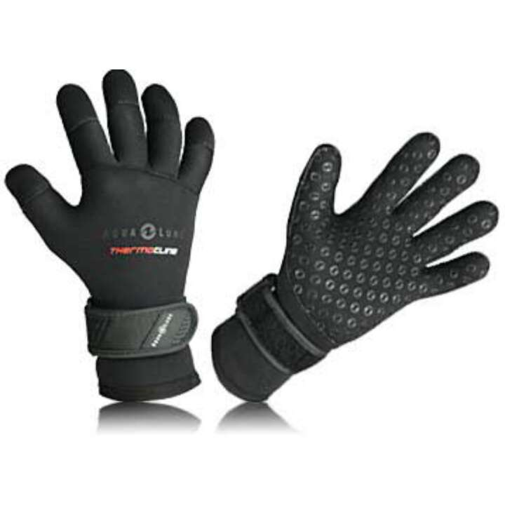 Aqualung THERMOCLINE Neoprenhandschuhe 5mm