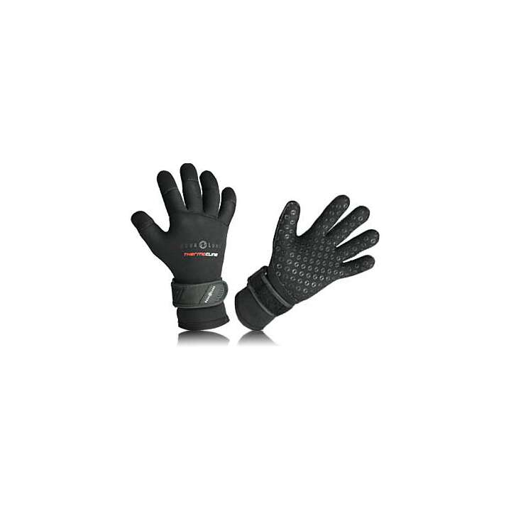 Aqualung THERMOCLINE Neoprenhandschuhe 5mm  L