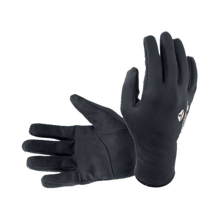 Lavacore Thermo Lycra Handschuhe