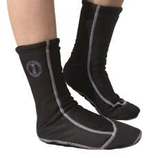 Fourth Element Thermosocken HOTFOOT PRO L 43-45