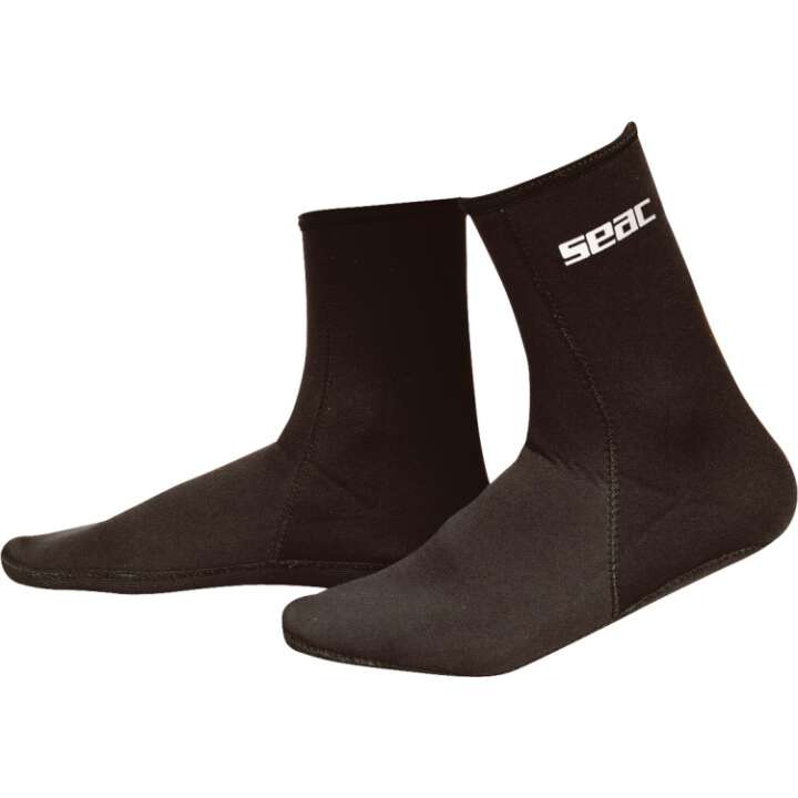 Neoprensocken 2,5mm