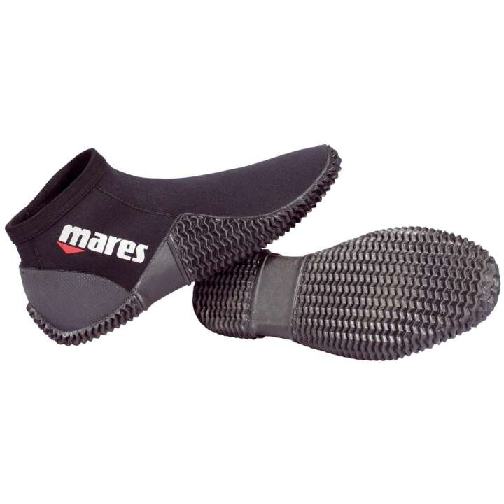Mares Equator Boot Füßling 2mm  38 (6)